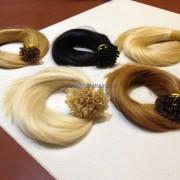 vietmnam color hair haro