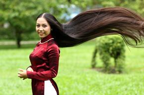 harohair vietnam