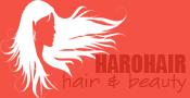 Haro Hair Vietnam