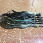 natural-silver-hair-7_haro-1024x768