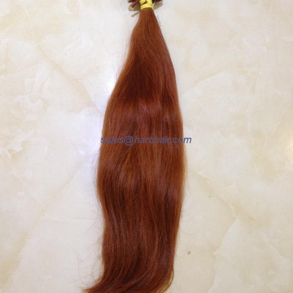Color hair M5 - Vietnam human hair