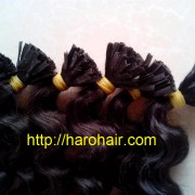 100_remy_hair_V_tip_body_wavy211