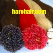 2015_New_products_keratin_hair_extension_Vietnam31