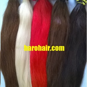 2015_New_products_keratin_hair_extension_Vietnam