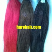 Beautiful_karaten_Vitp_Itip_hair_extensions_Vietnam2