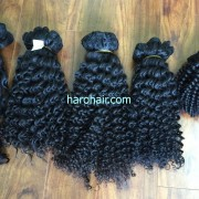 beautiful-wavy-100-remy-human-hair