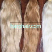 color-hair-Keratin-Plat-tip-hair-extensions2