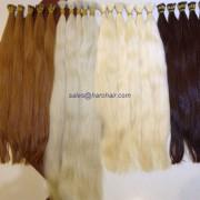vietnam color hair M3