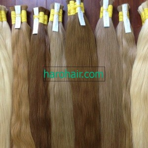 very-nice-color-hair-extention