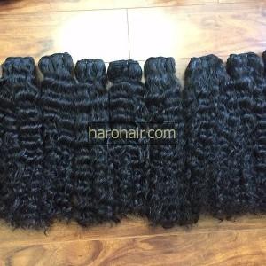 very-soft-deep-wave-hair-weaving